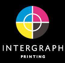 Logo Intergraph snc