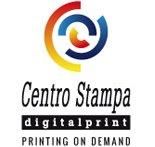 Centro Stampa Digitalprint Srl