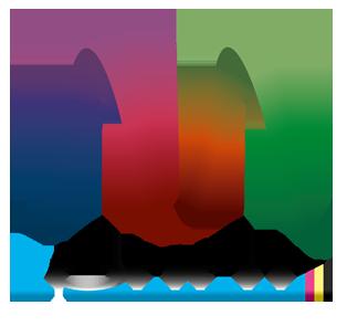 Logo M2Print