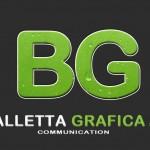 Balletta Grafica S.a.s.