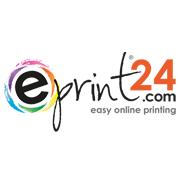 Logo Eprint24.com Srl