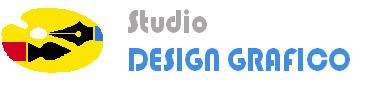 Logo Studio Design Grafico