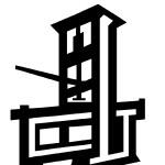Tipografia REBECCHI di Canavesi Fausto & C. snc