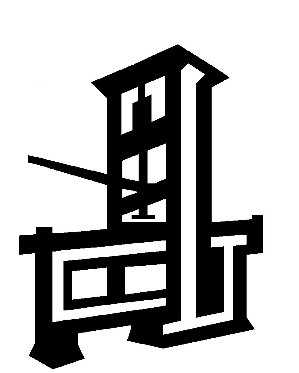 Logo Tipografia REBECCHI di Canavesi Fausto & C. snc