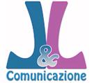 L  & L Comunicazione