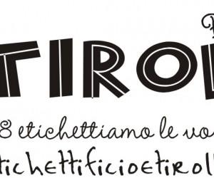 ETIROLL+MOTTO_E_SITO