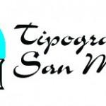 """Tipografia"""" San Michele"""" Cartolibreria-Ingrosso Souvenir – Cartoline"""