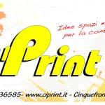 CiPrint di cirillo caterina