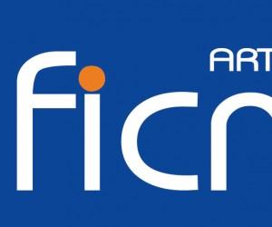 logo-graficmed-011