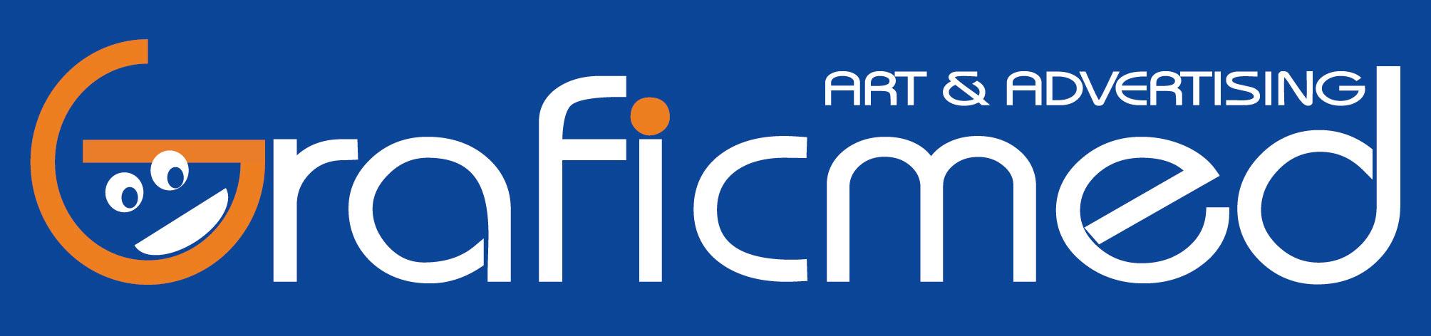 Logo Graficmed