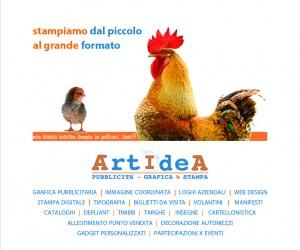 ARTIDEA-pulcino-2014-171