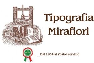 Tipografia Mirafiori s.n.c.