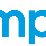 New Print snc | Stampatu24.com