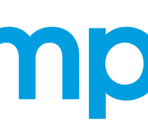 Stampatu-24-logo-x-sito-01-01