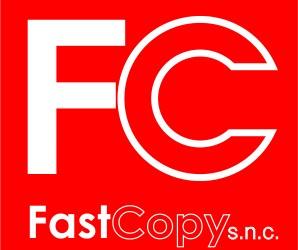 logo-fast-icona-3