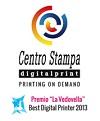 Centro Stampa Digitalprint S.r.l.