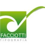 Tipografia Facciotti
