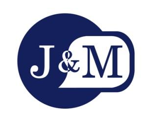 jem-servizi-avanzati-messina