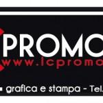 LC PROMOTION di Luca Comar