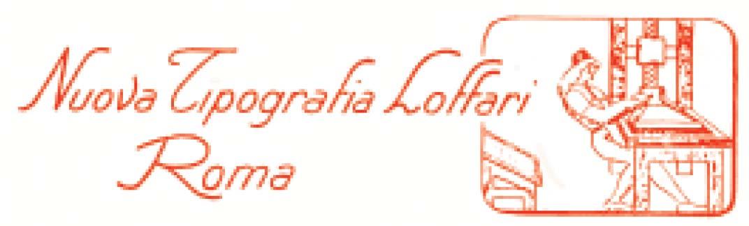 Logo loffari bruno