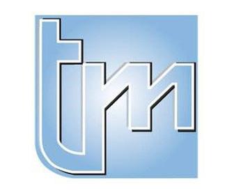 Logo TIPOGRAFIA EMME dei f.lli Mingardi