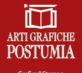 AGP-logomarchio.indd