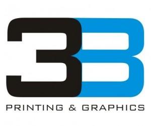 EB577431-EDD1-441B-8075-1A2FD4F975FA