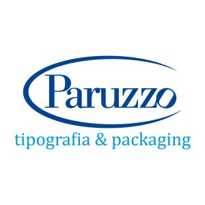 Logo Tipolitografia Paruzzo di Paruzzo Michele & C. s.a.s.
