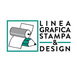 linea grafica stampa & design snc
