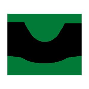Logo Tipolitografia Grillo di Bordignon Riccardo & c. s.n.c.