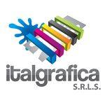 Italgrafica s.r.ls.