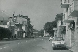 Luserna San Giovanni 1969