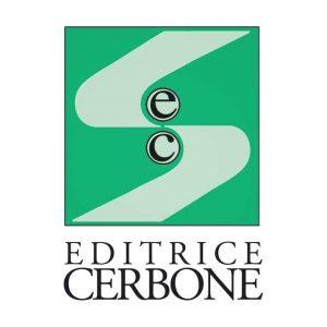 Logo editrice cerbone srl