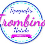tipografia trombino natale