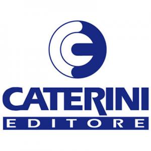 CATERINI EDITORE TIPOGRAFIA