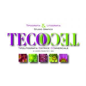 Logo TECO snc