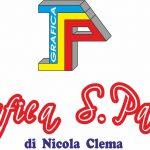 tipografia s. paolo di clema nicola