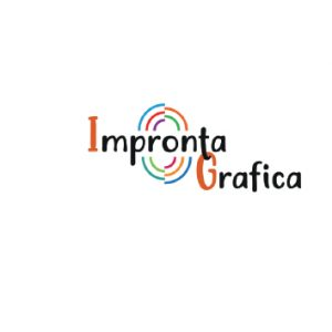 Logo IMPRONTA GRAFICA SRLS