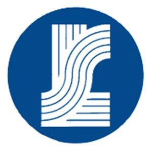 Logo LitoService