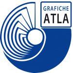 Grafiche ATLA
