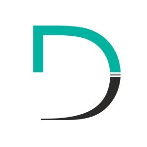Logo Dimensione Immagine
