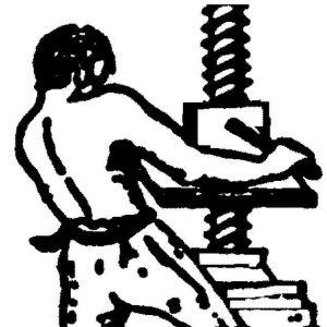Logo GRAFICHE SINATRA
