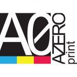 AZEROprint