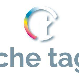 Logo Grafiche Tagliani