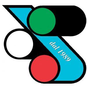 Logo Tipografia San Domenico