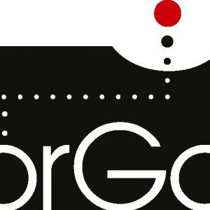 Logo corGae s.a.s.