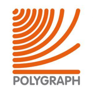 Logo POLYGRAPH