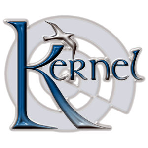 Logo Kernel servizi informatici