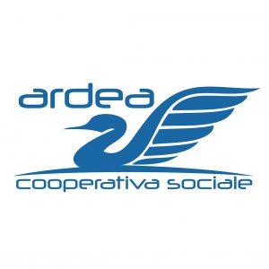 Logo cooperativa sociale ardea a r.l.